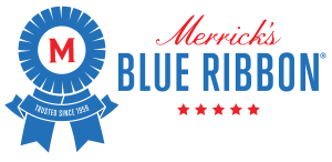 Blue_Ribbon_Logos-04