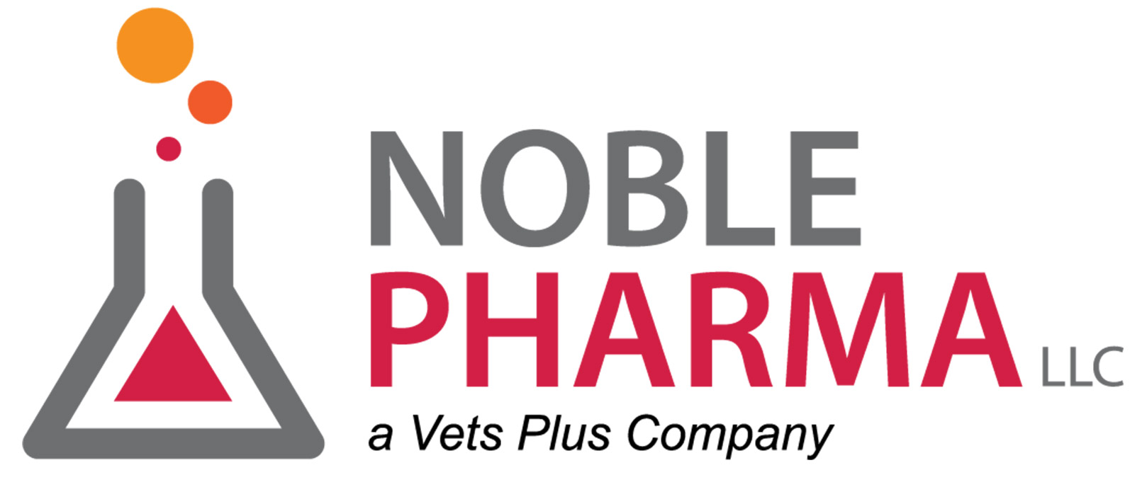 noble-pharma-logo